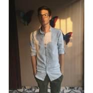 kevin210597's profile photo