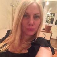 patricia2love's profile photo