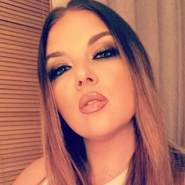 barbie_jenna's profile photo