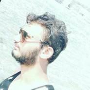iman_azizi631's profile photo