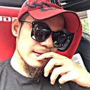 ahc809's profile photo