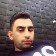 ahmed03418's profile photo