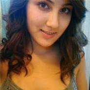 hdjej5784's profile photo