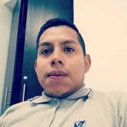 daniim37's profile photo