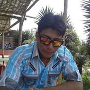 mdavidu's profile photo