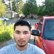 cristians1102's profile photo