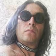 carlosp1999's profile photo