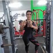 patya725's profile photo