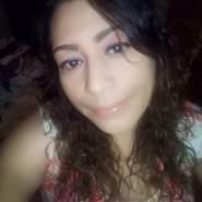 quetzallin's profile photo