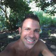 nickleidall's profile photo
