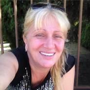 taylene_lozier12's profile photo