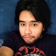 anthony674's profile photo