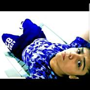isaacn96's profile photo