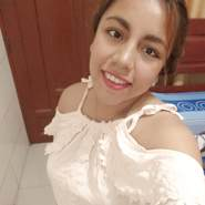 mari813's profile photo