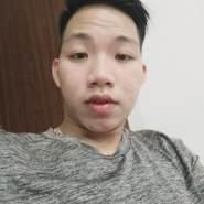 hung798's profile photo