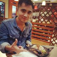 user_rofj9582's profile photo