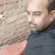 prakashr169's profile photo