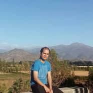 rolandoq's profile photo