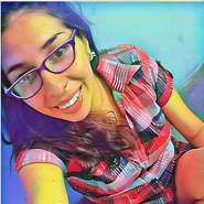 dianar399's profile photo