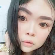 user_zx7218's profile photo