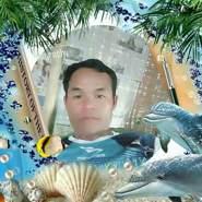 user_wv4296's profile photo