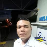 josem7684's profile photo