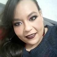 julyanaa_teixeira's Waplog image'