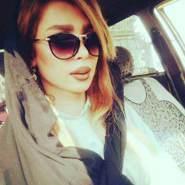 mina_30's profile photo