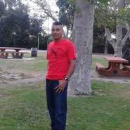 migueli102's profile photo