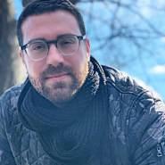 juneparker2000's profile photo