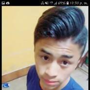 jUans42515's profile photo
