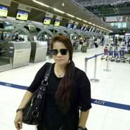 user_xrw1589's profile photo