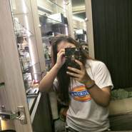 richat2's profile photo