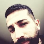 javad_n1991_69's profile photo