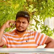 madusanka10's profile photo