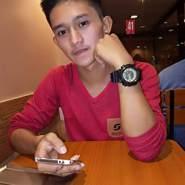 robertr717's profile photo