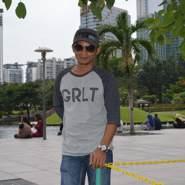 kusnos15's profile photo