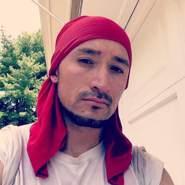 antoniob1054's profile photo