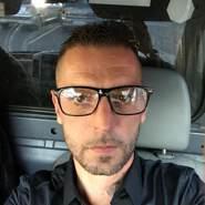 anthonyp392's profile photo