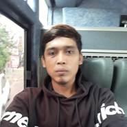 bambangn31's profile photo