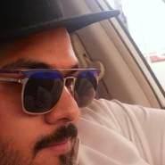 qasim632's profile photo