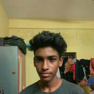 abhinavs130's profile photo