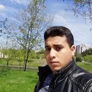 sarizhaci's profile photo