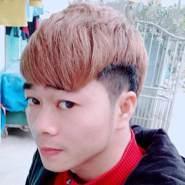 buiD934's profile photo