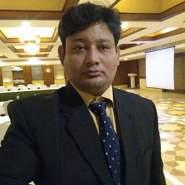 niravm13's profile photo