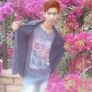 akbara363's profile photo