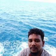 user_gkvlu8490's profile photo