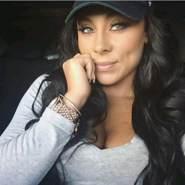 linda123230's profile photo