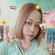 thitarek's profile photo