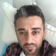 trexx82's profile photo
